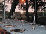 Отель Lechwe Plains Tented Camp 4*