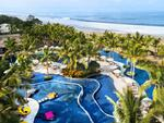 Отель W Retreat Bali 5*