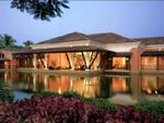 Отель Park Hyatt Resort & Spa Goa 5*