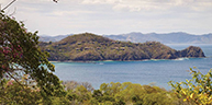 Отель Four Seasons Papagayo Resort Costa Rica 5*