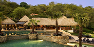 Отель Hilton Papagayo Resort 5*