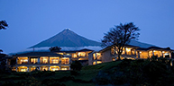 Отель La Reunion Antigua Golf Resort Guatemala 4*