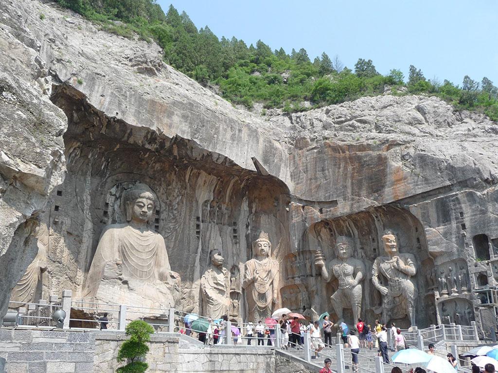 Китай туры и отдых из Санкт Петербурга Цены на путевки