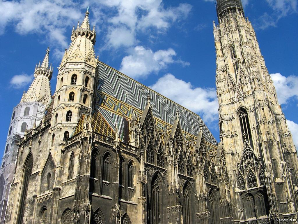 http://soleans.ru/wp-content/uploads/Stephansdom-Vienna-Austria.jpg