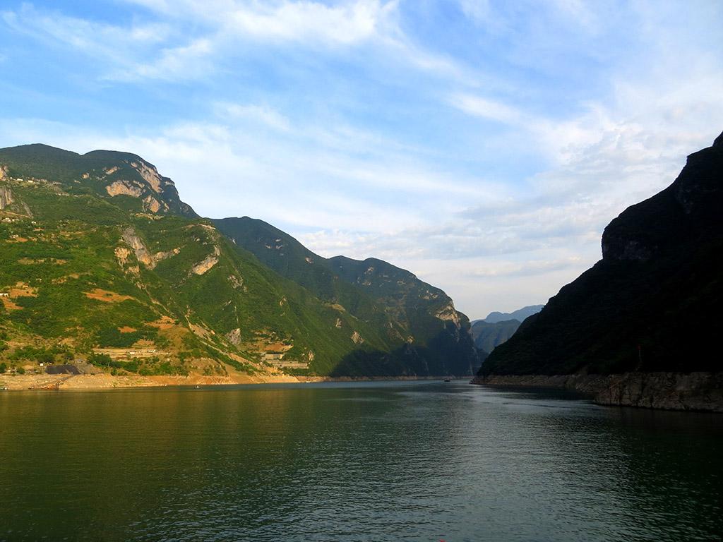 Туры в Китай из Санкт Петербурга от всех туроператоров Цены