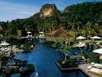 Отель Four Seasons Resort Langkawi   5*