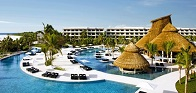 Отель Maroma Resort & Spa Riviera Maya 5*