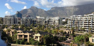 Отель One&Only Hotel Cape Town 5*
