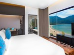 Отель The Andaman Langkawi 5*