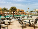 Отель Sharq Village by Ritz-Carlton Resort Doha 5*